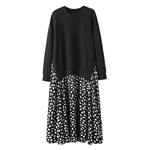 Top 10 Kleider Kurz Damen - Netzkabel - Funert